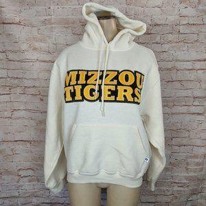 Russell Athletic Mizzou Tigers Hoodie